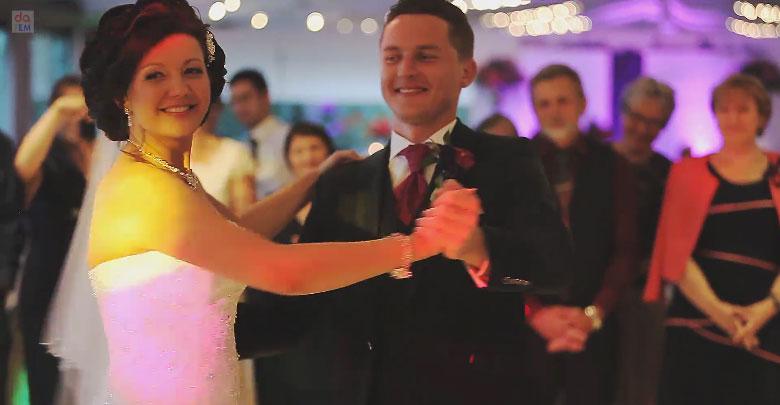 Single tanzkurse bremen
