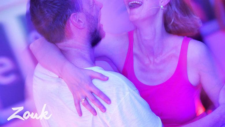 Tanzkurs für singles in bremen